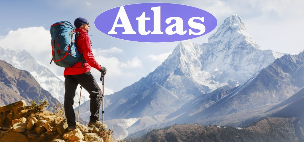 Atlas services